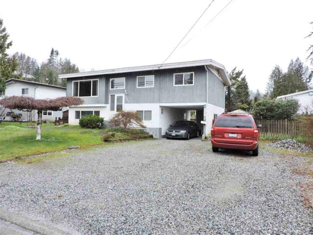 35045 Mcewen Avenue, Mission, BC V2V 6R2 (#R2251531) :: West One Real Estate Team