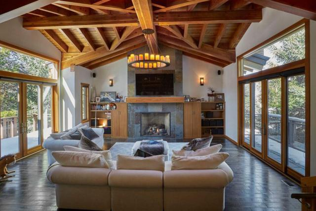 7219 N Fitzsimmons Road, Whistler, BC V0N 1B7 (#R2252062) :: JO Homes   RE/MAX Blueprint Realty