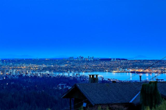 497 Craigmohr Drive, West Vancouver, BC V7S 1W7 (#R2252284) :: West One Real Estate Team