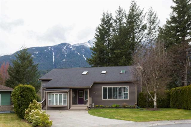 1009 Cypress Place, Squamish, BC V0N 1H0 (#R2253883) :: West One Real Estate Team