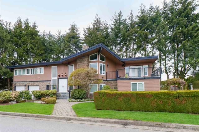 7135 Mcdermott Street, Burnaby, BC V5A 3K5 (#R2254410) :: West One Real Estate Team