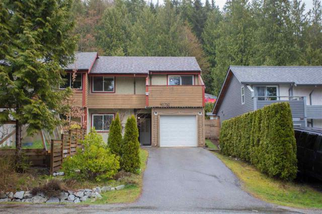 40736 Perth Drive, Squamish, BC V0N 1T0 (#R2254659) :: West One Real Estate Team