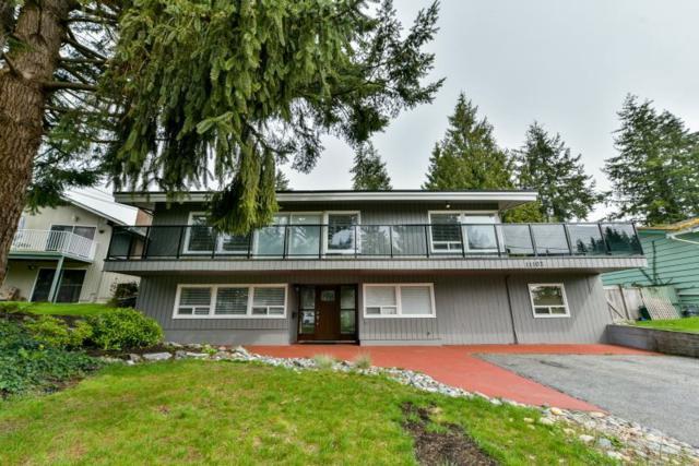 11102 Bond Boulevard, Delta, BC V4E 1M7 (#R2254708) :: West One Real Estate Team