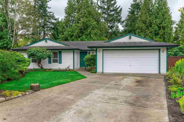 6853 Upper Canyon Place, Delta, BC V4E 2M2 (#R2254968) :: West One Real Estate Team