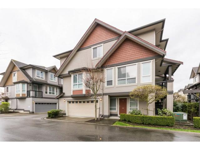 22380 Sharpe Avenue #13, Richmond, BC V6V 0A1 (#R2255923) :: West One Real Estate Team