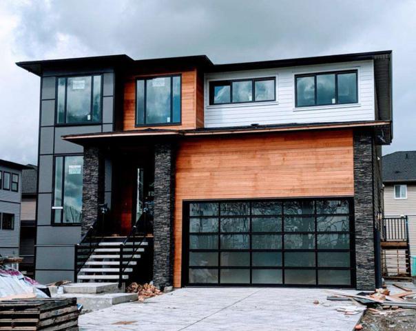 20139 124 Avenue, Maple Ridge, BC V2X 6A7 (#R2256037) :: West One Real Estate Team