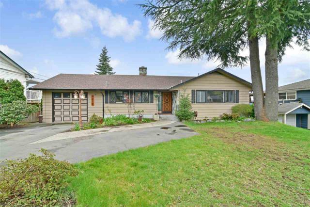 9017 112 Street, Delta, BC V4C 4X5 (#R2256266) :: West One Real Estate Team