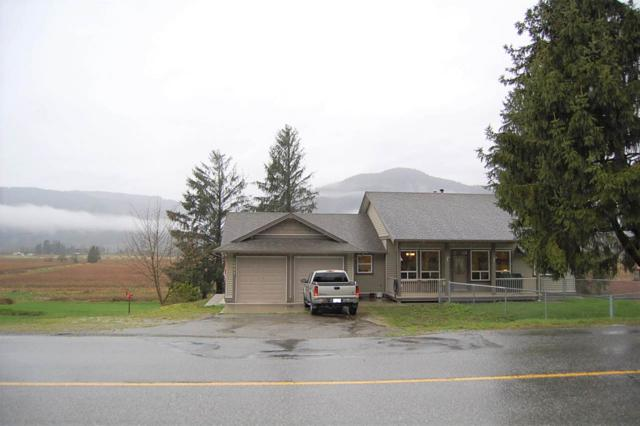10991 Sylvester Road, Mission, BC V2V 0B2 (#R2256465) :: West One Real Estate Team