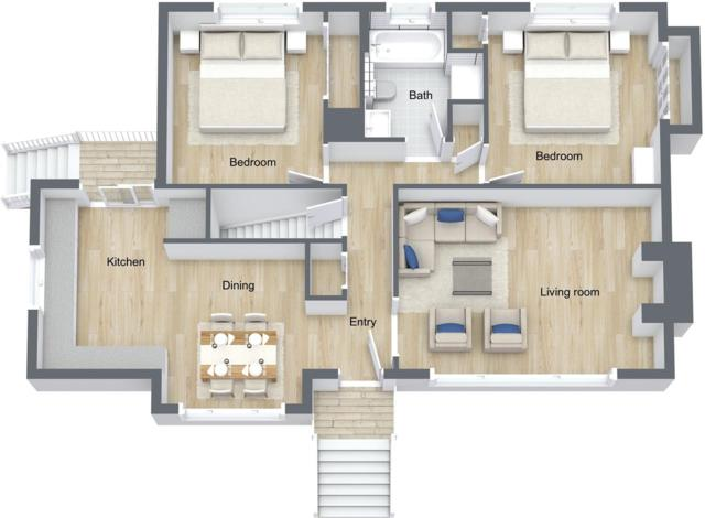 3589 Kalyk Avenue, Burnaby, BC V5G 3B1 (#R2256547) :: West One Real Estate Team