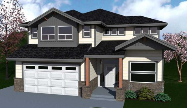21002 Swallow Place, Hope, BC V0X 1L1 (#R2256651) :: West One Real Estate Team