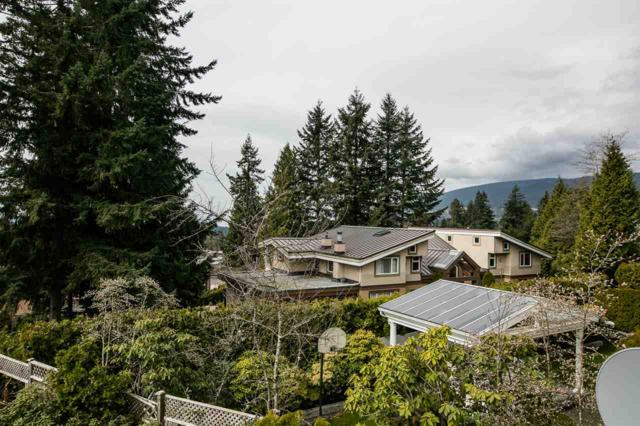 4287 Madeley Road, North Vancouver, BC V7N 4E1 (#R2256759) :: Vancouver House Finders