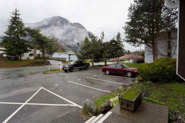38173 Westway Avenue #17, Squamish, BC V8B 0Y4 (#R2256820) :: West One Real Estate Team
