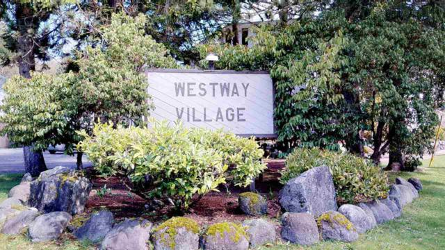38185 Westway Avenue #57, Squamish, BC V8B 0B6 (#R2256901) :: West One Real Estate Team