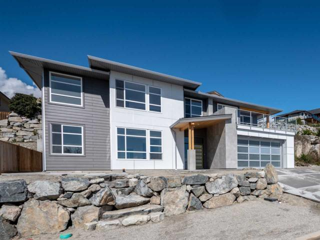 5990 Barnacle Street, Sechelt, BC V9N 3A7 (#R2257025) :: Linsey Hulls Real Estate