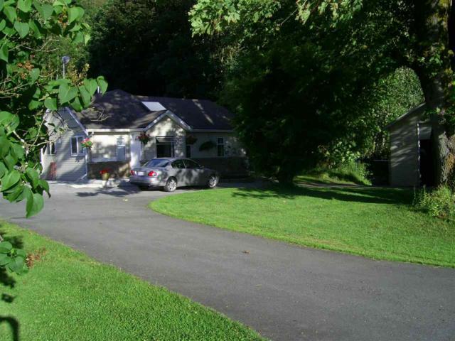 8872 Mcelwee Road, Rosedale, BC V0X 1X2 (#R2257288) :: West One Real Estate Team