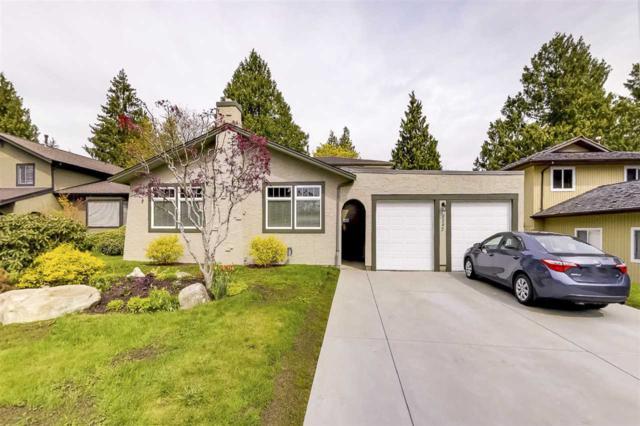 5097 Erin Way, Delta, BC V4M 1K2 (#R2257765) :: West One Real Estate Team