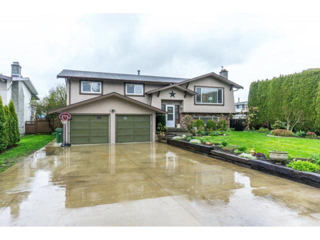 6615 Dayton Drive, Sardis, BC V2R 1V4 (#R2258014) :: West One Real Estate Team