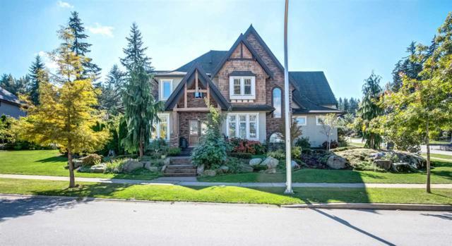 2890 146 Street, Surrey, BC V4P 0B1 (#R2258250) :: West One Real Estate Team