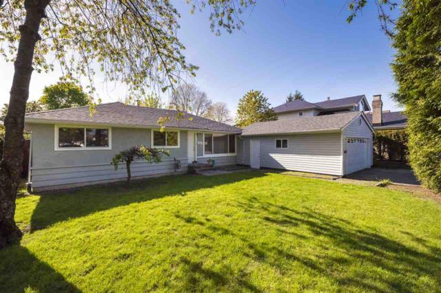 4681 64 Street, Delta, BC V4K 3M2 (#R2258784) :: Vancouver House Finders