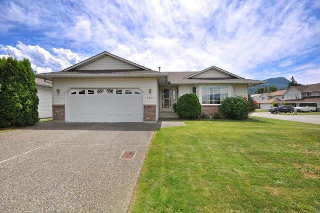 5817 Kathleen Drive, Sardis, BC V2R 3G2 (#R2259423) :: West One Real Estate Team