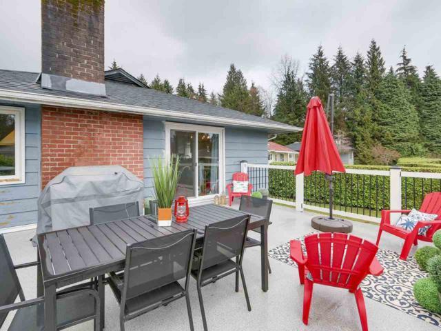 3788 Delbrook Avenue, North Vancouver, BC V7N 3Z6 (#R2259703) :: Vancouver House Finders