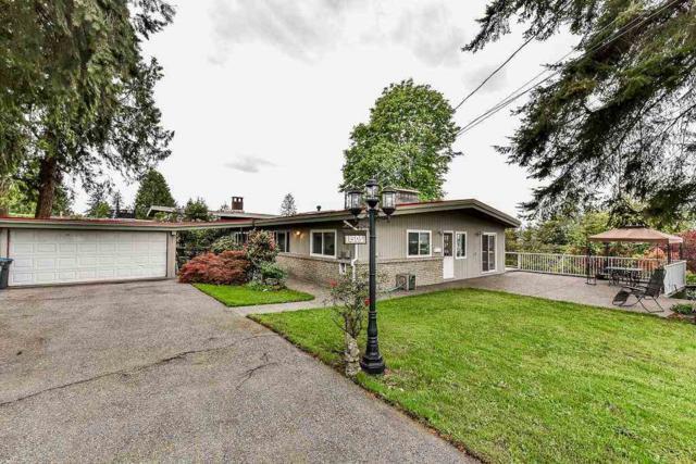 11505 Bailey Crescent, Surrey, BC V3V 2V2 (#R2259963) :: Vancouver House Finders