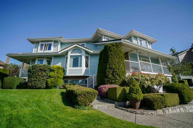 2541 Trillium Place, Coquitlam, BC V3E 2H6 (#R2261516) :: West One Real Estate Team