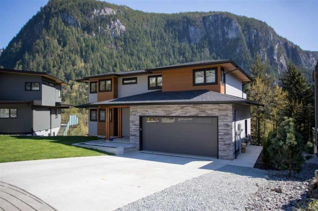 2252 Windsail Place, Squamish, BC V8B 0T6 (#R2261595) :: Re/Max Select Realty