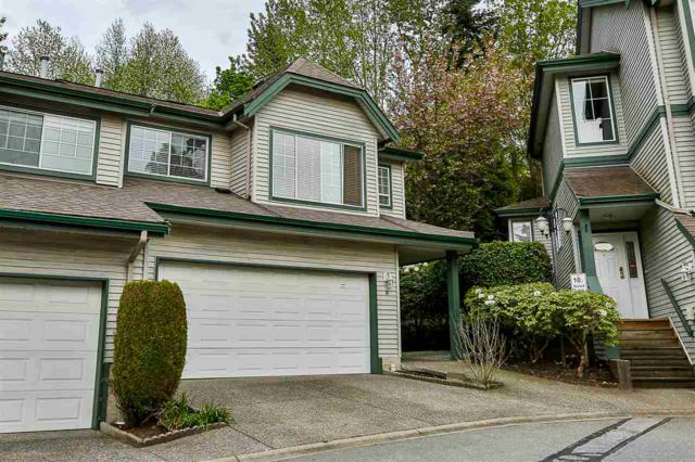 7465 Mulberry Place #33, Burnaby, BC V3N 5A1 (#R2264135) :: Re/Max Select Realty