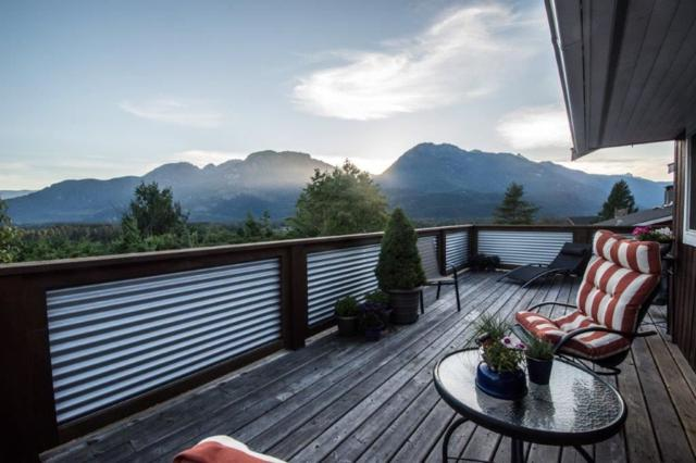 40261 Skyline Drive, Squamish, BC V0N 1T0 (#R2264793) :: Vancouver House Finders