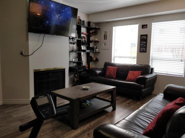 10089 120 Street, Surrey, BC V3V 4E3 (#R2265272) :: Vancouver House Finders