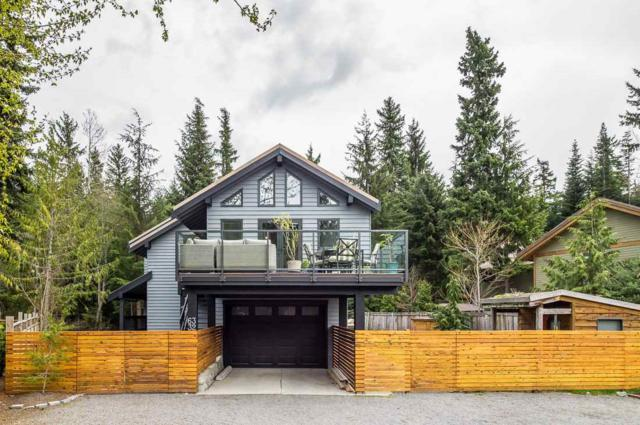 6332 Easy Street, Whistler, BC V0N 1B6 (#R2265408) :: Vancouver House Finders
