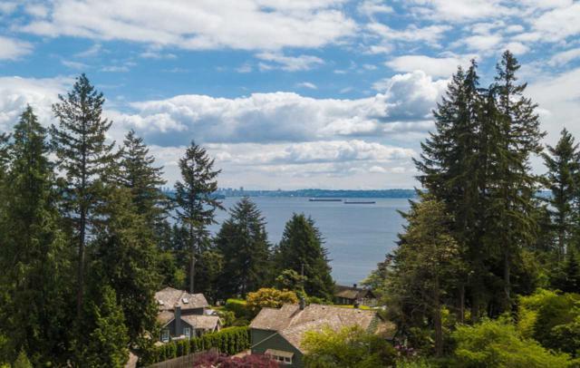 450 Westholme Road, West Vancouver, BC V7V 2N1 (#R2267296) :: Vancouver House Finders