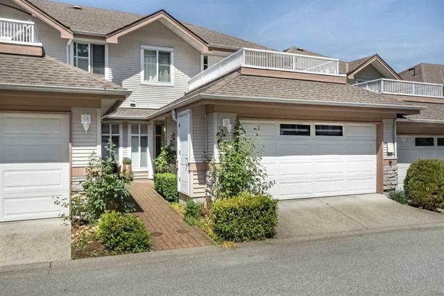 11860 River Road #7, Surrey, BC V3V 2V7 (#R2267398) :: Vancouver House Finders