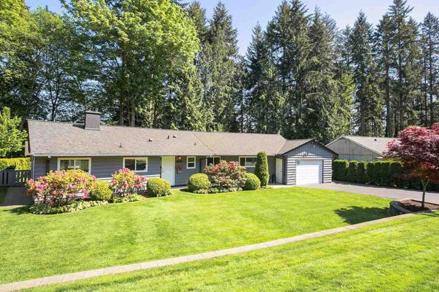 1198 Arborlynn Drive, North Vancouver, BC V7J 2V3 (#R2268061) :: Vancouver House Finders