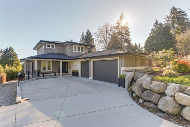 1006 English Bluff Road, Delta, BC V4M 2N6 (#R2268351) :: Vancouver House Finders