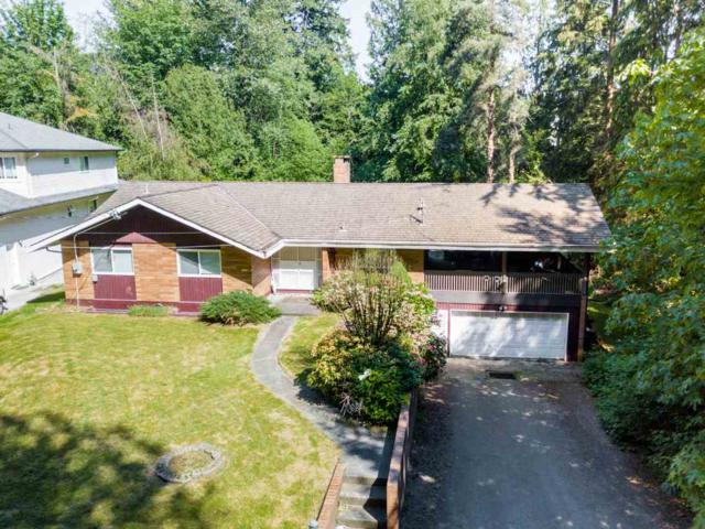 1423 Pipeline Road, Coquitlam, BC V3E 2X1 (#R2268912) :: TeamW Realty