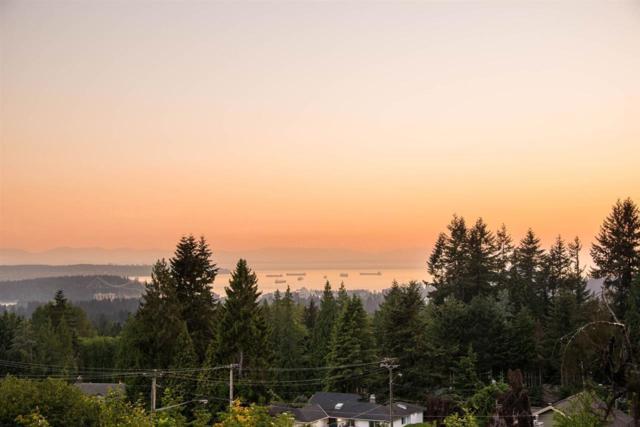 3975 Woodbury Avenue, North Vancouver, BC V7N 3N4 (#R2269891) :: Vancouver House Finders
