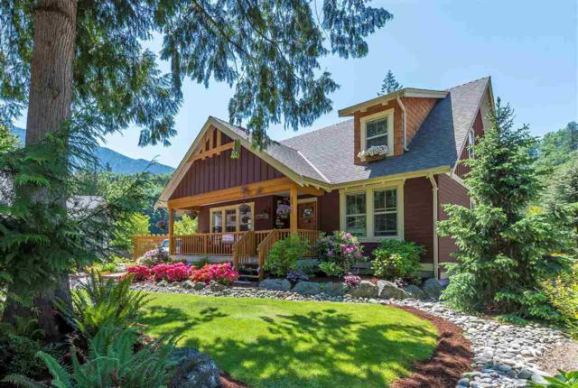 1813 Blackberry Lane, Cultus Lake, BC V2R 0E1 (#R2269980) :: Vancouver House Finders