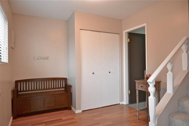 2065 Hillside Avenue, Coquitlam, BC V3K 1K9 (#R2270157) :: Vancouver House Finders