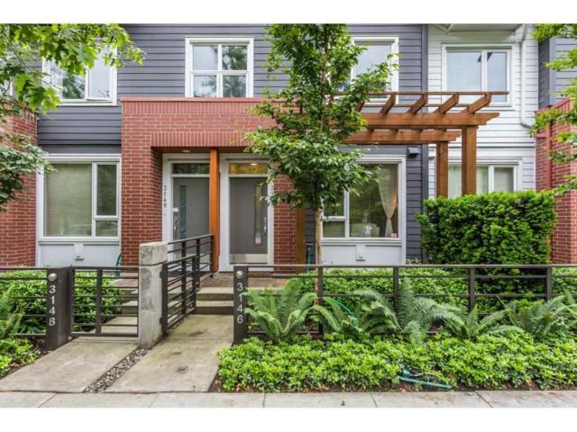 3146 Pierview Crescent, Vancouver, BC V5S 0A9 (#R2271448) :: Vancouver House Finders