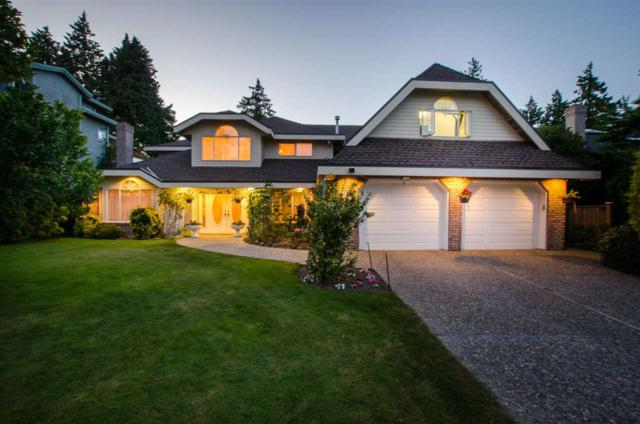 1245 Pacific Drive, Delta, BC V4M 2K2 (#R2271603) :: West One Real Estate Team