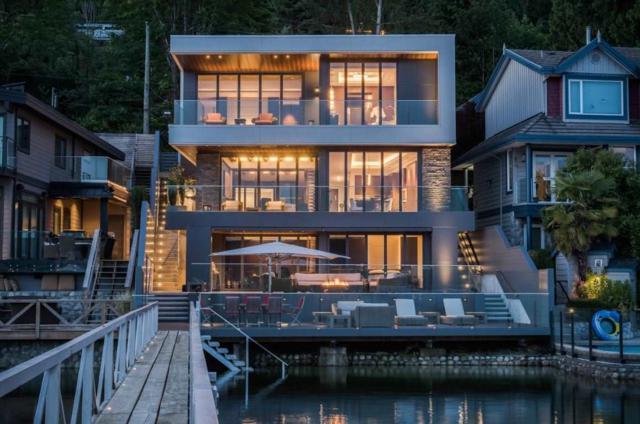 920 Alderside Road, Port Moody, BC V3H 3A6 (#R2271964) :: Vancouver House Finders