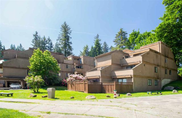 9148 Saturna Drive #301, Burnaby, BC V3J 7K2 (#R2272403) :: Vancouver House Finders
