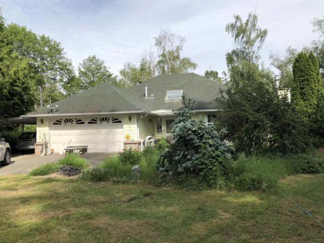 6480 No. 7 Road, Richmond, BC V6W 1E9 (#R2274111) :: West One Real Estate Team