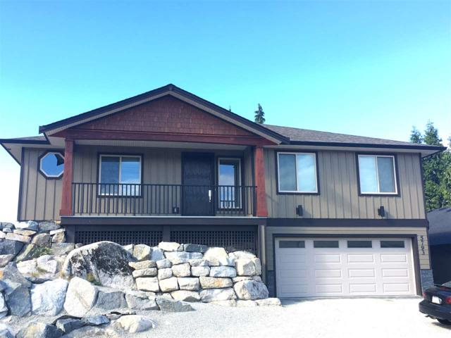 5793 Genni's Way, Sechelt, BC V0N 3A0 (#R2274194) :: RE/MAX Oceanview Realty