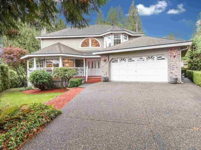15086 73 Avenue, Surrey, BC V3S 7A7 (#R2274292) :: Homes Fraser Valley