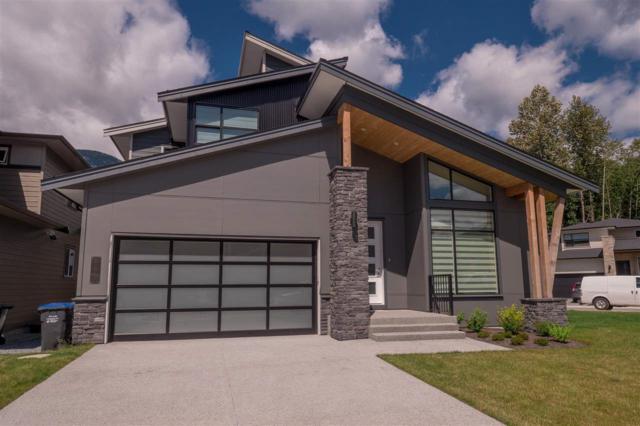 39351 Mockingbird Crescent, Squamish, BC V8B 0Y9 (#R2274814) :: Vancouver House Finders