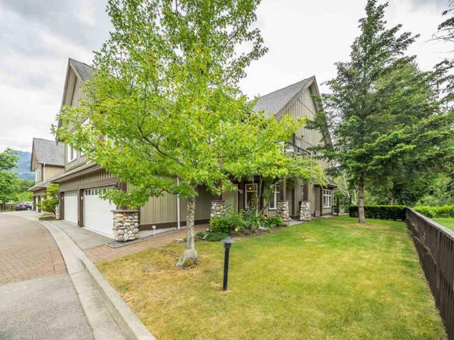 40750 Tantalus Road #29, Squamish, BC V8B 0L4 (#R2275382) :: Re/Max Select Realty