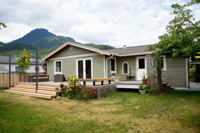 1002 Edgewater Crescent, Squamish, BC V8B 0A5 (#R2276856) :: Re/Max Select Realty